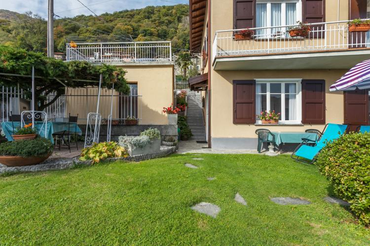 Holiday homeItaly - Lake District: Villino Mariangela  [33]