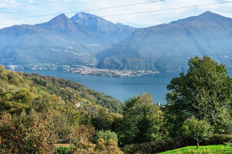Holiday homeItaly - Lake District: Villino Mariangela  [5]