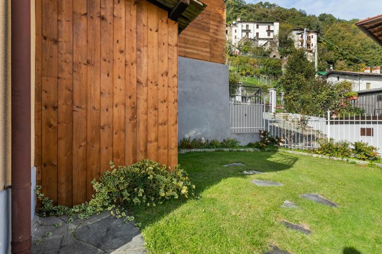 Holiday homeItaly - Lake District: Villino Mariangela  [36]