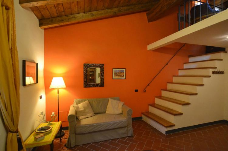 Holiday homeItaly - : Insieme in Panche  [7]