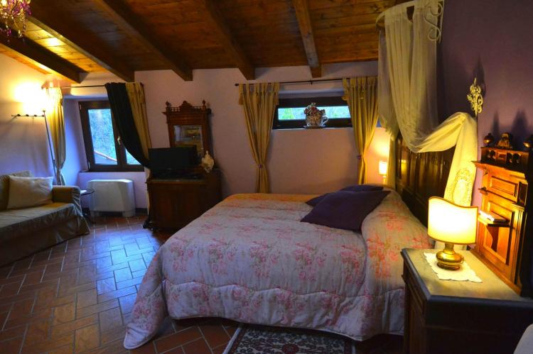 Holiday homeItaly - : Insieme in Panche  [20]