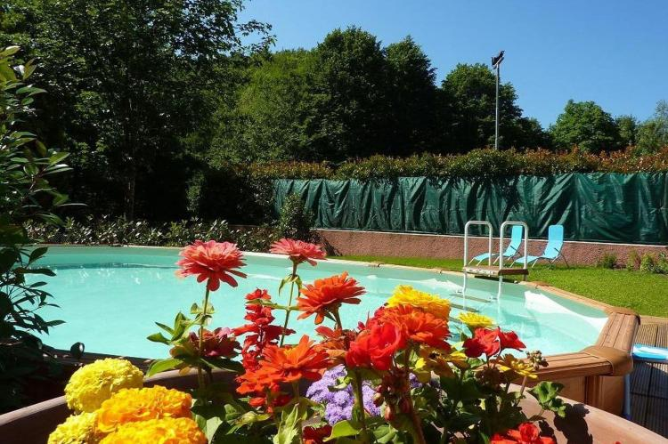 Holiday homeItaly - : Insieme in Panche  [6]