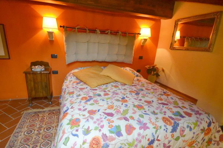 Holiday homeItaly - : Insieme in Panche  [19]