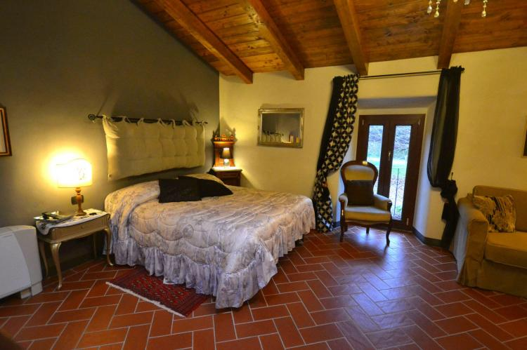 Holiday homeItaly - : Insieme in Panche  [17]