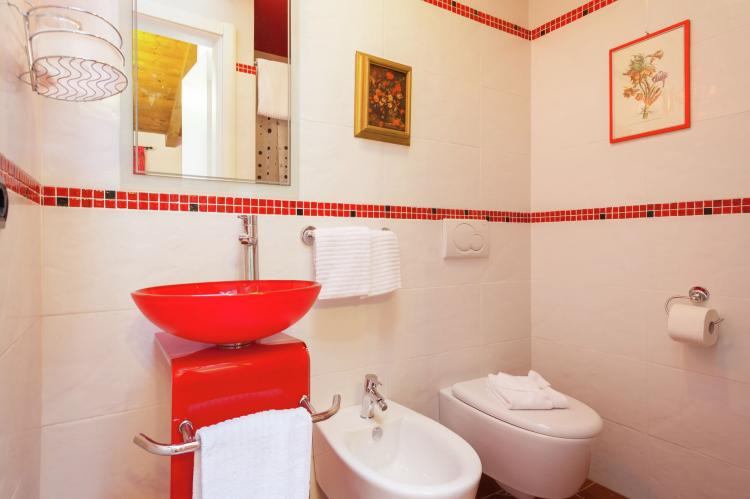Holiday homeItaly - : Insieme in Panche  [21]