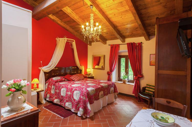 Holiday homeItaly - : Insieme in Panche  [15]