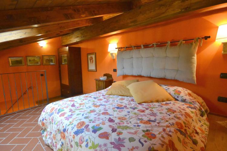 Holiday homeItaly - : Insieme in Panche  [18]