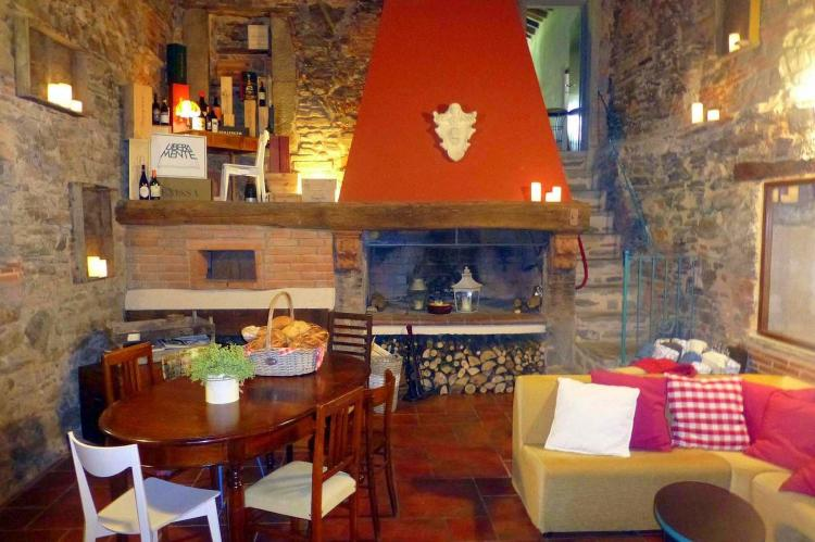 Holiday homeItaly - : Insieme in Panche  [36]