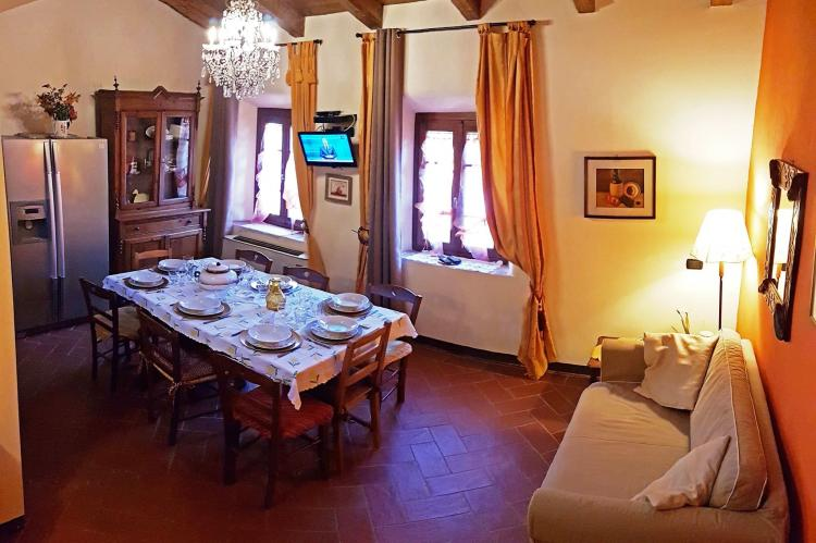 Holiday homeItaly - : Insieme in Panche  [10]