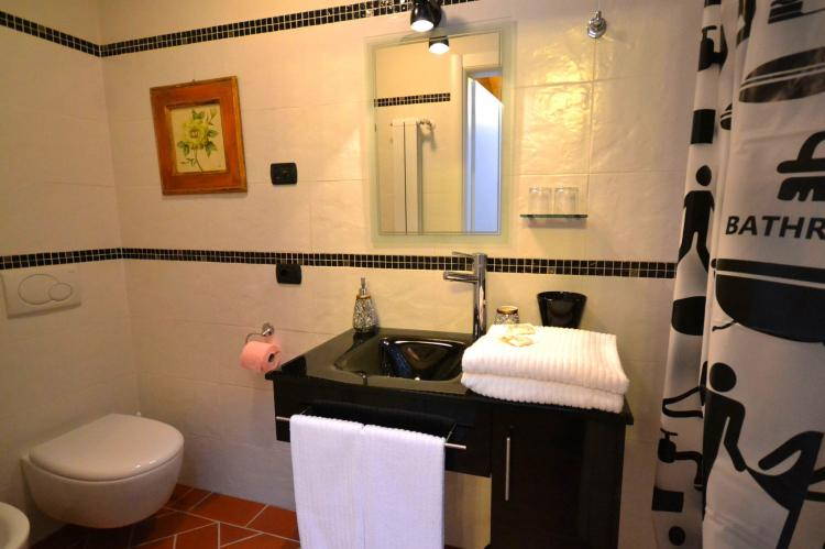 Holiday homeItaly - : Insieme in Panche  [23]