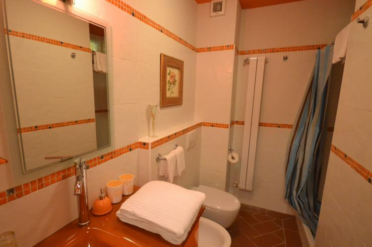 Holiday homeItaly - : Insieme in Panche  [22]