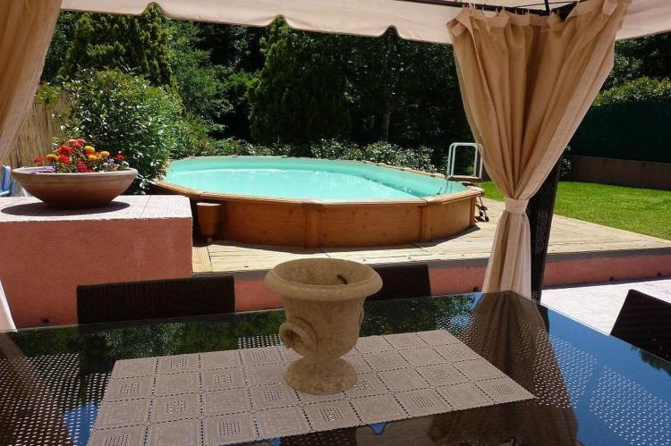 Holiday homeItaly - : Insieme in Panche  [25]