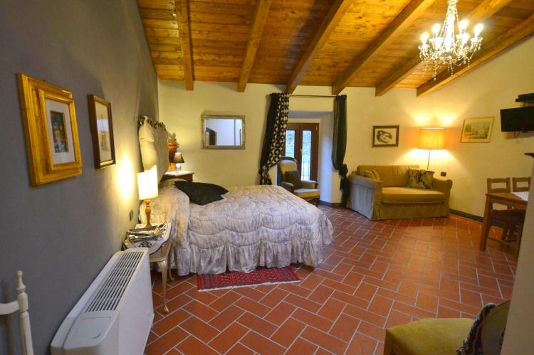 Holiday homeItaly - : Insieme in Panche  [14]