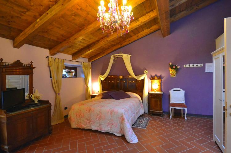Holiday homeItaly - : Insieme in Panche  [16]