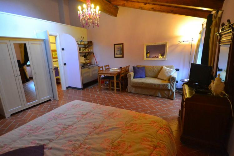 Holiday homeItaly - : Insieme in Panche  [8]