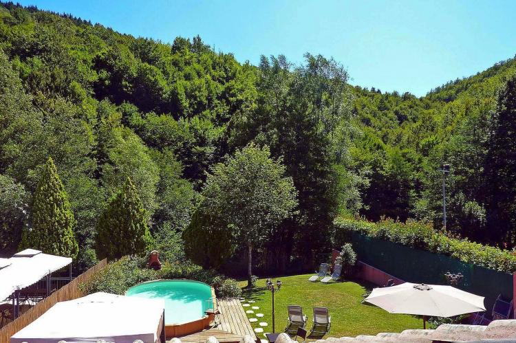 Holiday homeItaly - : Insieme in Panche  [5]
