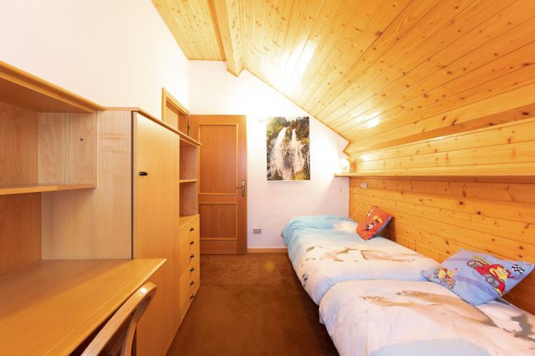 Holiday homeItaly - : Casa Vacanze a Stenico  [24]
