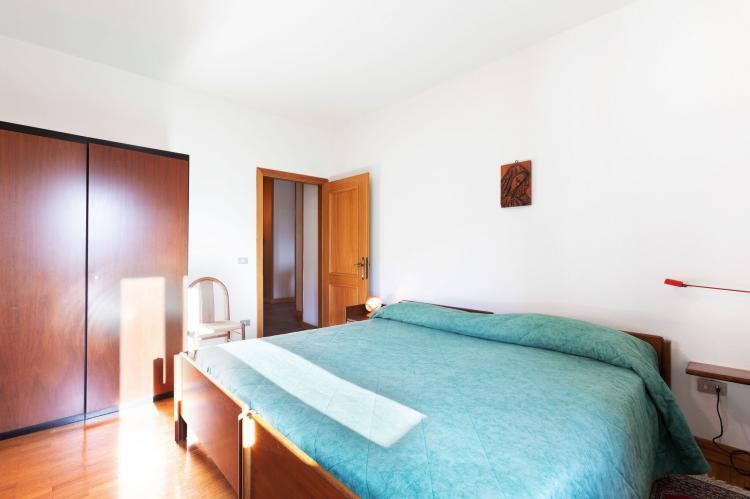 Holiday homeItaly - : Casa Vacanze a Stenico  [21]