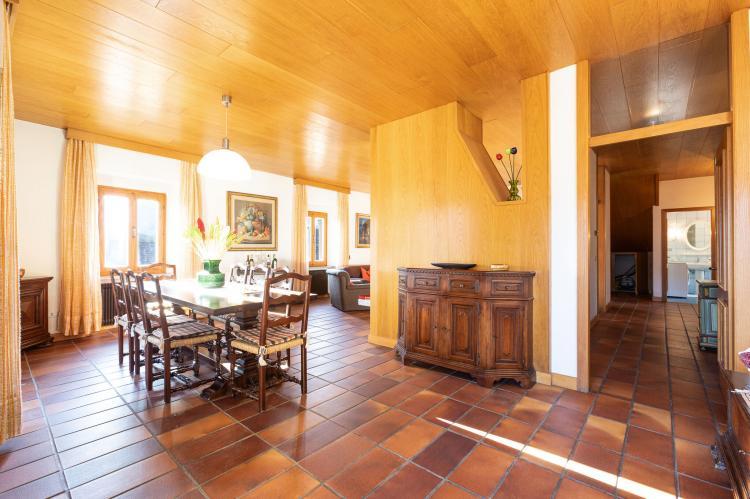Holiday homeItaly - : Casa Vacanze a Stenico  [9]