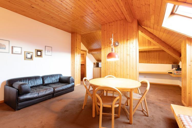 Holiday homeItaly - : Casa Vacanze a Stenico  [7]