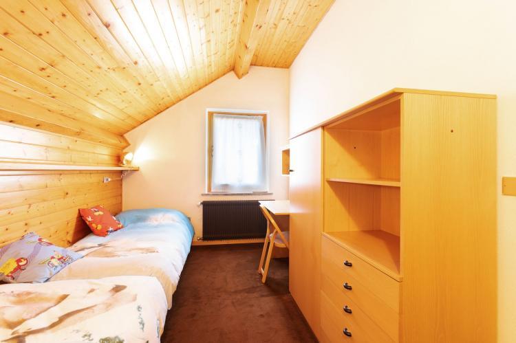 Holiday homeItaly - : Casa Vacanze a Stenico  [25]