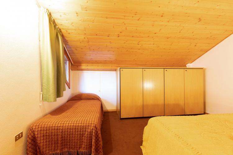 Holiday homeItaly - : Casa Vacanze a Stenico  [26]