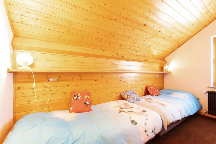 Holiday homeItaly - : Casa Vacanze a Stenico  [27]