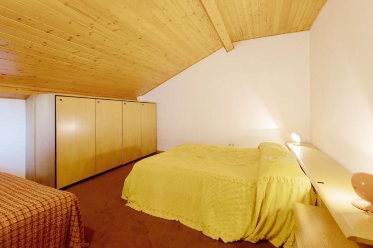 Holiday homeItaly - : Casa Vacanze a Stenico  [14]