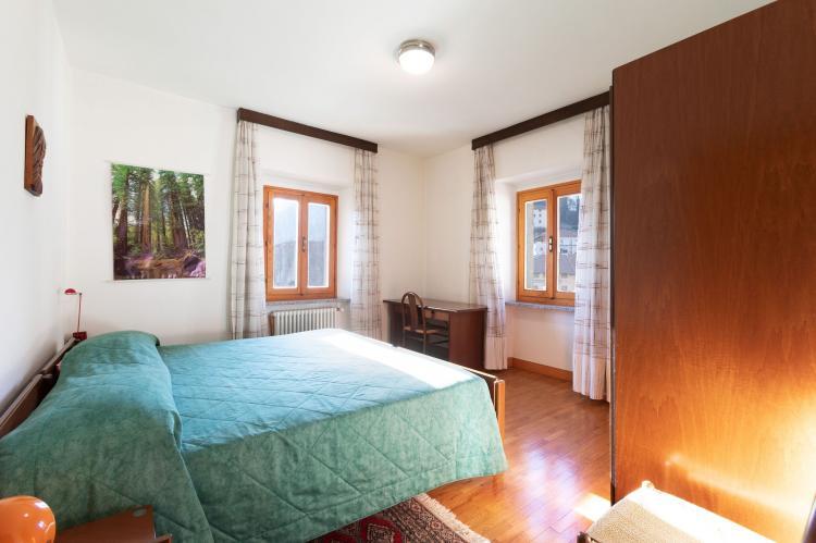 Holiday homeItaly - : Casa Vacanze a Stenico  [22]