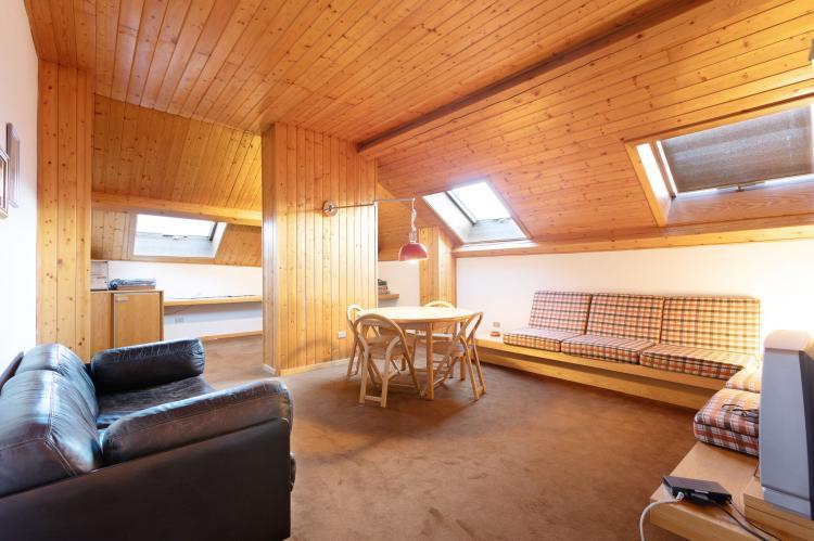 Holiday homeItaly - : Casa Vacanze a Stenico  [6]