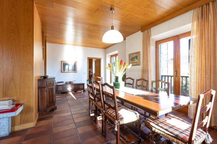 Holiday homeItaly - : Casa Vacanze a Stenico  [3]