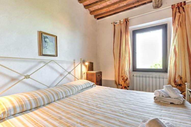 Holiday homeItaly - Tuscany/Elba: Frutteto - Nocciolo  [11]