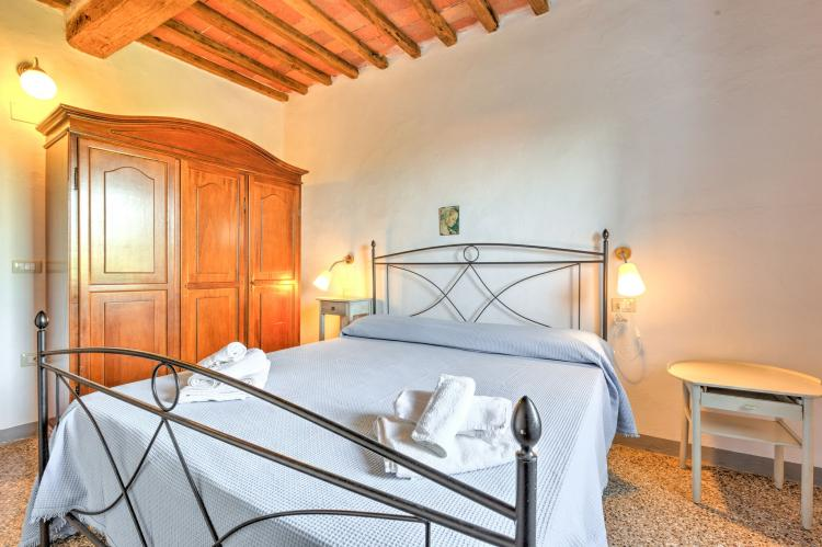Holiday homeItaly - Tuscany/Elba: Frutteto - Nocciolo  [17]
