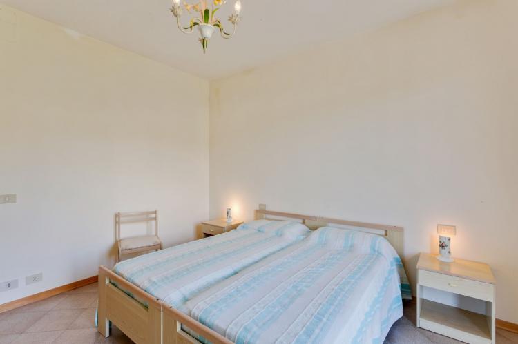 Holiday homeItaly - Umbria/Marche: Casa Tommaso - bilo 2 P - 4 pax  [16]