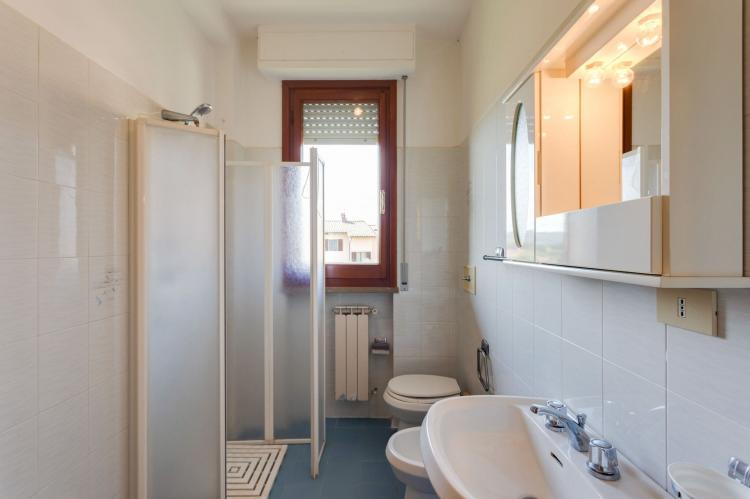 Holiday homeItaly - Umbria/Marche: Casa Tommaso - bilo 2 P - 4 pax  [18]