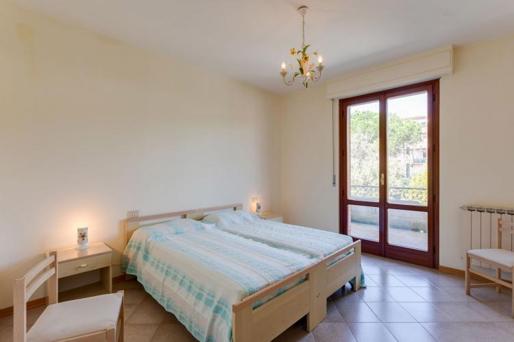 Holiday homeItaly - Umbria/Marche: Casa Tommaso - bilo 2 P - 4 pax  [4]