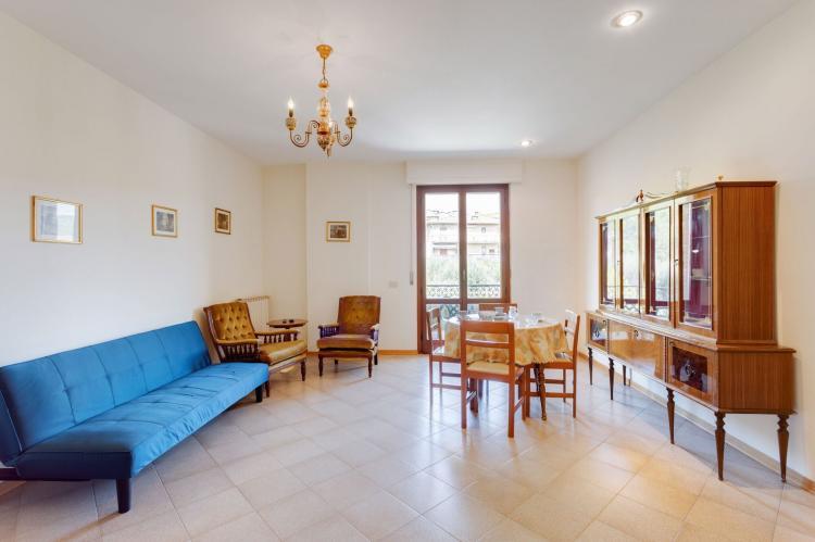 Holiday homeItaly - Umbria/Marche: Casa Tommaso - bilo 2 P - 4 pax  [3]