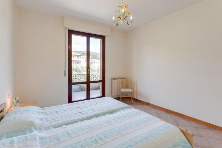 Holiday homeItaly - Umbria/Marche: Casa Tommaso - bilo 2 P - 4 pax  [17]