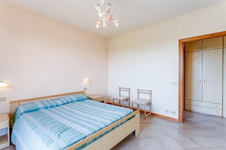 VakantiehuisItalië - Umbrië/Marche: Casa Tommaso - trilo 2 P - 6 pax  [23]