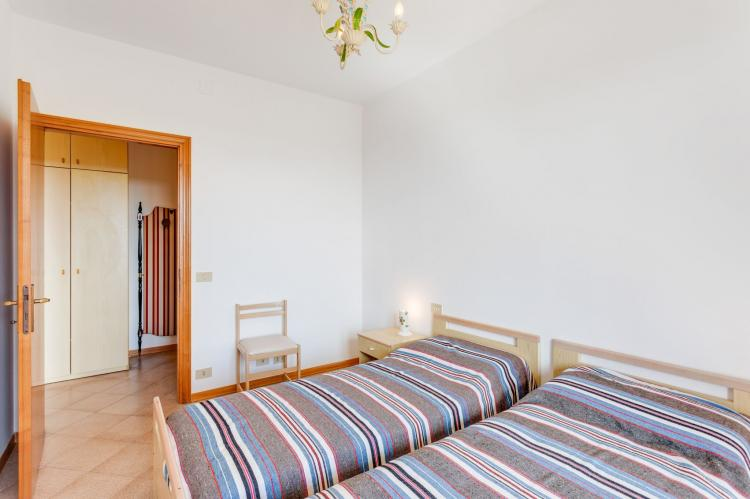 VakantiehuisItalië - Umbrië/Marche: Casa Tommaso - trilo 2 P - 6 pax  [21]
