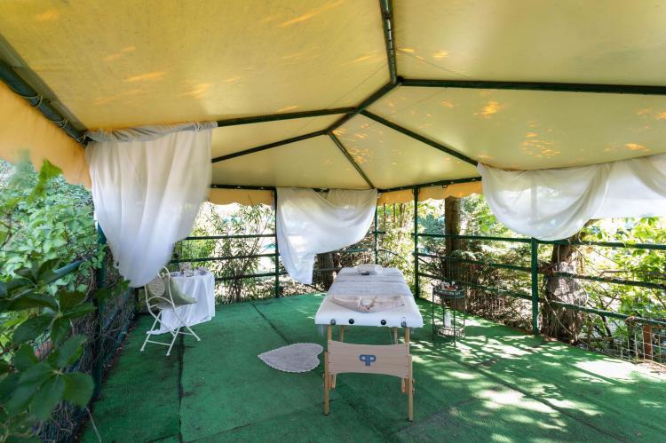 VakantiehuisItalië - Umbrië/Marche: Casa Tommaso - trilo 2 P - 6 pax  [29]