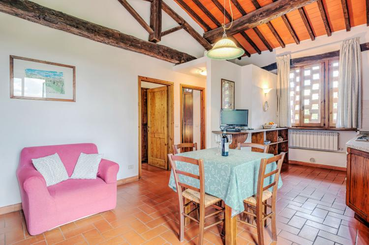 Holiday homeItaly - Tuscany/Elba: Nimphaea  [10]
