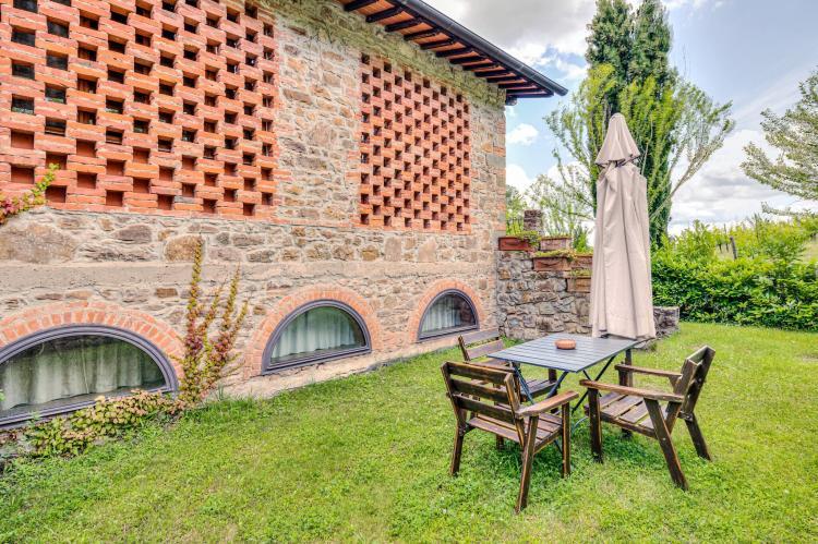 Holiday homeItaly - Tuscany/Elba: Nimphaea  [38]