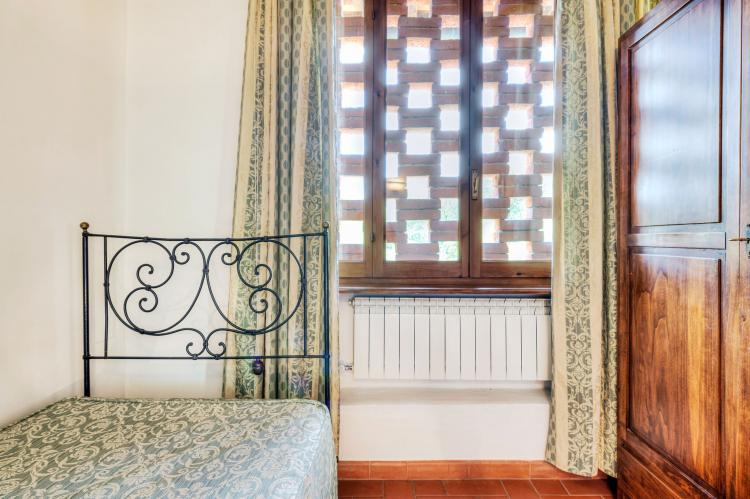 Holiday homeItaly - Tuscany/Elba: Nimphaea  [22]
