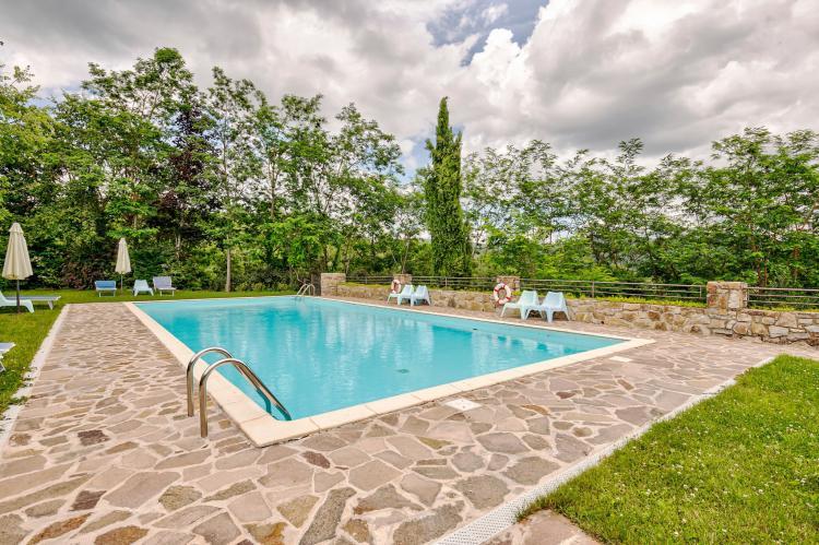 Holiday homeItaly - Tuscany/Elba: Nimphaea  [2]