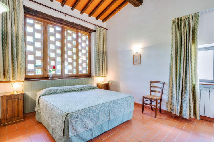 Holiday homeItaly - Tuscany/Elba: Nimphaea  [28]