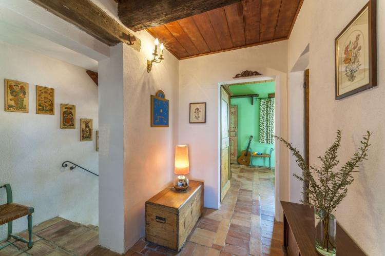 Holiday homeItaly - Umbria/Marche: Le Castorelle  [7]
