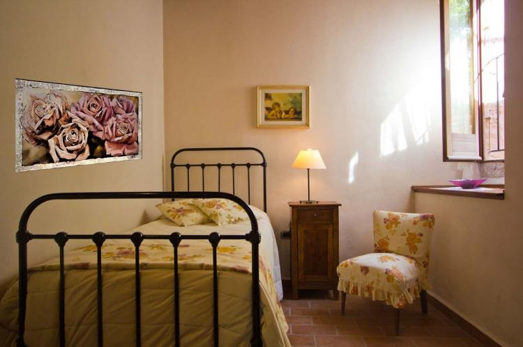 Holiday homeItaly - Umbria/Marche: Il Conio  [25]