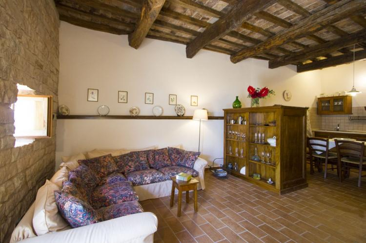 Holiday homeItaly - Umbria/Marche: Il Conio  [2]