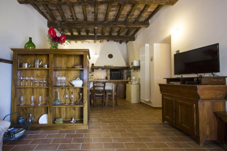 Holiday homeItaly - Umbria/Marche: Il Conio  [14]